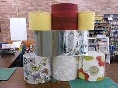 Image result for fabrics nz Fabric Material, Fabrics, Image, Home Decor, Tejidos, Decoration Home, Room Decor, Cloths, Home Interior Design