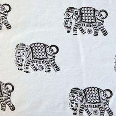 Aalamwaar fabric available @ Studio Four