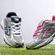 Take a look at the Legend Athletics event on #zulily today!