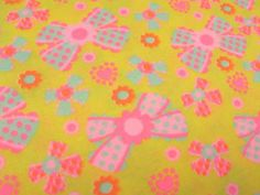 Soldout Pinks Original Fabric 128 - 手芸 通販 アンティーク ファブリック ピンクス
