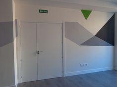 Garage Doors, Spaces, Outdoor Decor, Home Decor, Renovation, Interior Design, Home Interior Design, Home Decoration, Decoration Home