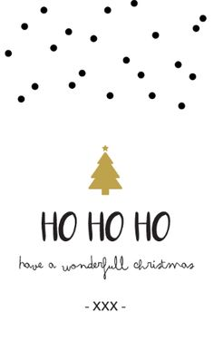 Baartaartje Trendy black and white Christmas card text. Use this card and create here … White Christmas Quotes, White Christmas Movie, Christmas Poster, Christmas Travel, Christmas Love, Christmas Themes, Christmas Crafts, Christmas Candles, Modern Christmas