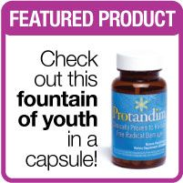Extinguish the fire in your body with one capsule a day.  Protandim helps me sleep better during the night and have better energy during the day!http://www.healthcoachforsuccess.com/fount