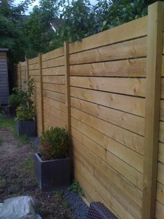 Landscape Privacy Screens Outdoor Privacy Screen Wooden