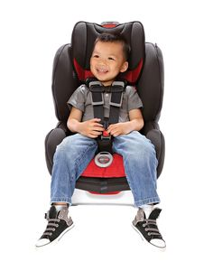 The Marathon ClickTight Convertible Car Seat features the revolutionary ClickTight Installation System Britax Marathon Clicktight, Best Convertible Car Seat, Best Car Seats, First Car, All In One, Red, Stuff To Buy, Baby, Products