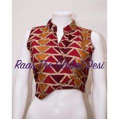 Blouse Back Neck Designs, Fancy Blouse Designs, Saree Blouse Designs, Choli Designs, Mehndi Designs, Stylish Blouse Design, Designer Blouse Patterns, Blouse Models, Bridal Dresses
