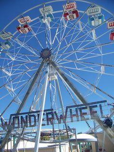 wonderwheel.