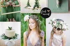 green lavender wedding,green lavender color scheme,lavender and green wedding colors,lavender green wedding colors,green and lavender wedding,wedding theme