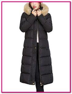 Mode Frauen Winter Jacke Frauen Pelz Langen Mantel Jacke Weiche Oberbekleidung Top Winter Warm Fluffy Mantel Produkte HeißEr Verkauf Jacken & Mäntel