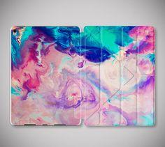 Paint ipad case acrylic ipad case ipad pro ipad #accessories #case #cellphone @EtsyMktgTool #paintipadcase #acrylicipadcase #ipadpro