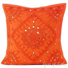 Check out this item in my Etsy shop https://www.etsy.com/uk/listing/465995781/nand-nandini-16-orange-embroidery-mirror