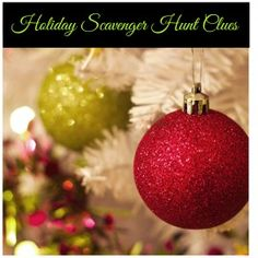 Holiday Playlist – Our Favorite Christmas Songs & Movies Favorite Christmas Songs, Twelve Days Of Christmas, Christmas Books, All Things Christmas, Christmas Holidays, Christmas Music, Winter Holiday, Christmas Morning, Favorite Holiday