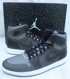 The Black/Reflective Silver/White colorway of the Air Jordan 4Lab1 is set to release on December 6th.