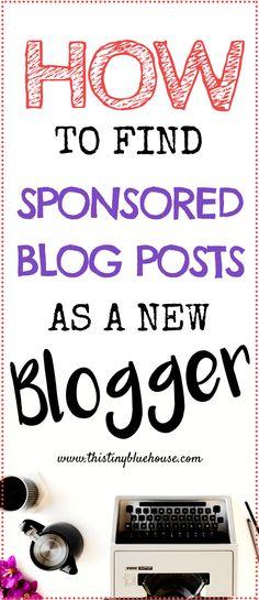News Blog, Blog Tips, Make Money Blogging, Blogging Ideas, Saving Money, Blogging For Beginners, Affiliate Marketing, Content Marketing, How To Start A Blog