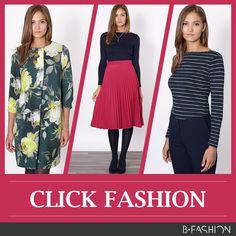 Nakúpte teraz Click Fashion za super ceny -> 💞 https://sk.bfashion.com/click-fashion 💞