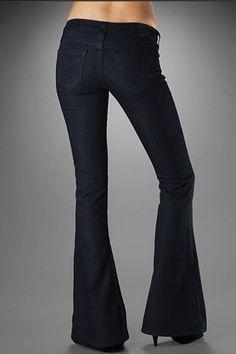 True Religion Jeans Flare Women http://www.8minzk.com/f/True