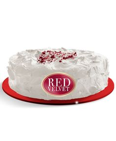 10 Best Red Riding Hood Bakery Cakes For Karachi Images In 2015