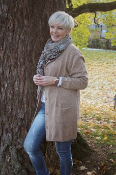 Mathildes verden: oktober 2013