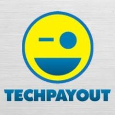 The Next Big Thing? - TechPayout