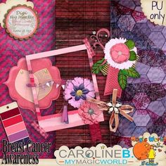CarolineB_BreastCancerAW_PREVIEW