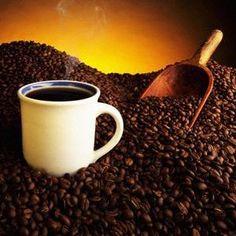 Los 10 usos alternativos del café.