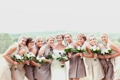 Photography By / http://carolinepetterswedding.com,Coordination By / http://stellaharperevents.com