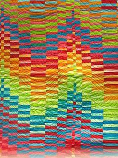 Fauxgello pattern by Robert Kaufmann 0f6806bb25b2fe0832c5fd91bf17832d.jpg 720×960 pixels