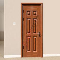 Tall Cabinet Storage, Home Decor, Decoration Home, Room Decor, Home Interior Design, Home Decoration, Interior Design
