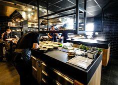 Restaurant Meliefste – Wolphaartsdijk Nederland | Be-Gusto