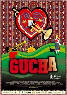 Watch Gucha! (2006) Full Movie Online Free
