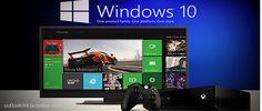 Microsoft unifica sistemas, ahora podrás jugar en tu pc, los juegos de Xbox