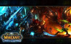 E' in corso una trasposizione cinematografica dell'ormai famoso gioco World of Warcraft, dopo l'abbandono dato dal regista Sam Raimi, (recentemente impegnato con Il Grande e potente Oz), quest'estate sembrava tutto perso; ma ora la pellicola è più viva che mai. Ma andiamo per passi: World of Warcraft è un MMORPG (massive multiplayer online role-playing game);. ...