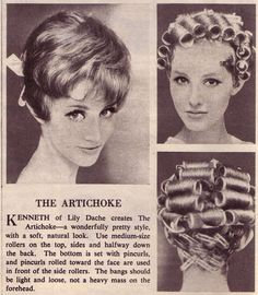 "https://flic.kr/p/6cEkjs | ""The Artichoke"" 