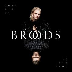 "Listen to ""Heartlines"" by BROODS at https://letsloop.com/artist/broods/song/heartlines #music #newmusic"
