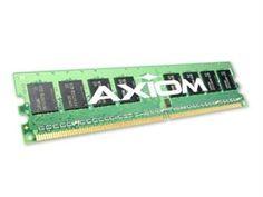 Axiom 1GB Non-ECC Module # DY652B for HP