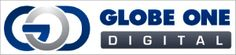 Digital  Marketing and Performance Intelligence Online Advertising  Agency . Google AdWords, Search Engine Optimization, CRO, Social Media Marketing and Development Strategies.http://www.globeone.gr/ #seo