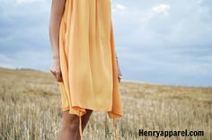 Pantone's top 5 for 2017. Niagara 17-4123, Primrose Yellow 13-0755, Lapis Blue 19-4045, Flame 17-1462, Island Paradise 14-4620.  --Fashion News www.henryapparel.com  #fashiontrends #streetstyle #mensfashion #fashion #instafashion #streetwear #mensclothing #inspiration #NewYork #factory #manufacturer #shanghai #california #China #apparel #sourcing #mensclub #lifestylewear #womenswear #womenscloth #sewing #fabric