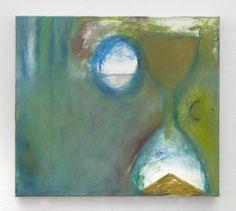 The neck of a Modigliani - Milli Jannides