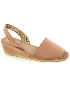 ab9ca1e4c36a Vegan Ollie Wedge Sandals
