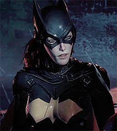 the hero complex Batgirl Cosplay, Batman And Batgirl, Batman Arkham Knight, Batman Comics, Batman City, Barbara Gordon, Gotham, Batman Artwork, Batman Wallpaper