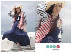 #Nautical #SummerCollection