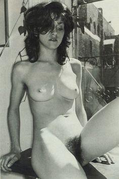 Cartoon Nudes Hot Celebrities Celebrity Nudes Vintage Nudes White Nudes Celebrty Nudes Nude Photos Nude Photography Celebrities Sexy Nude