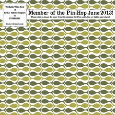 green swim Textile Patterns, Textile Design, Textiles, Scarf Packaging, White Books, Little White, Pattern Design, June, Designers