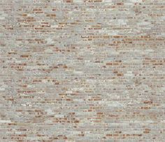 free  seamless texture recycled brick by seier photoshop resource collected by psd-dude.com from flickr