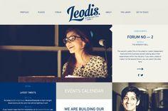 leodis-600x399