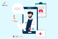 The list of the best EMR or EHR software vendors to watch in 2020. Detailed overview, growth rates, and key features. Click here to find more! Software, Key, Watch, Tips, Clock, Unique Key, Bracelet Watch, Clocks, Counseling