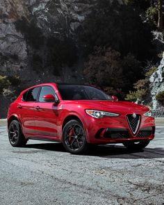 24 A Alfa Romeo New And Late Model Ideas Alfa Romeo Romeo Alfa Romeo Stelvio