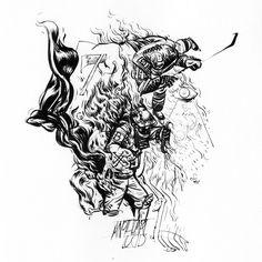 Bromance Records | Bromance #14