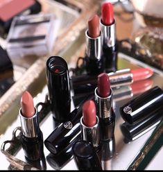 Mary Kay Ash, Mary May, Mary Kay Lipstick, Mary Kay Makeup, Spa Facial, Mary Kay Malaysia, Mary Kay Botanical Effects, Mary Kay Brasil, Mary Kay Party