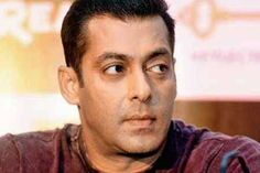 Hit-and-run case: Salman Khan says he was not driving
